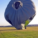 It\'s just all hot air!