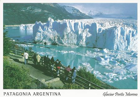 dad_patagonia