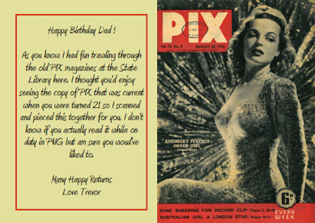 PIX 28 Aug 1943
